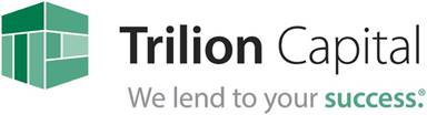 Trilion Capital
